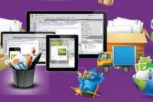 一步一步教你搭建iMobiTrax追踪系统——添加虚拟主机