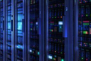 做网络营销该如何选择服务器(或VPS)