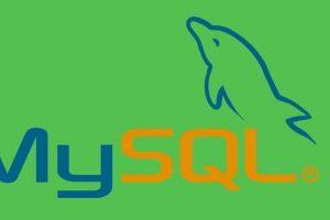 创建MySQL数据库——iMobiTrax追踪系统安装准备(二)