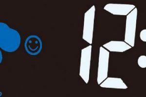 显示任意时间日期的JavaScript代码