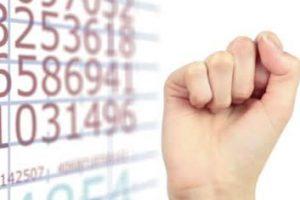 显示随机数字倒计时的JavaScript代码