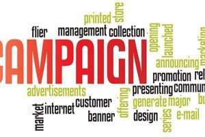 用iMobiTrax建立你的第一个Campaign