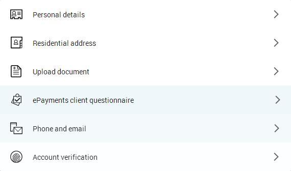 联属营销支付工具ePayments完全介绍