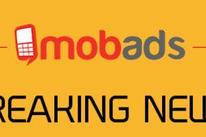 Mobads完成对Buzzcity的收购.jpg