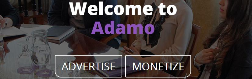 AdamoAds的追踪参数(Tracking Tokens)以及S2S Postback URL