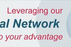 AdOnNetwork的追踪参数(Tracking Tokens)以及S2S Postback URL