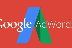 Google AdWords的追踪参数(Tracking Tokens)以及S2S Postback URL