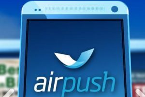 Airpush的追踪参数(Tracking Tokens)以及S2S Postback URL