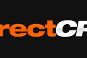 DirectCPV的追踪参数(Tracking Tokens)以及S2S Postback URL