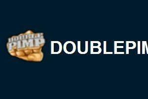 DoublePimp的追踪参数(Tracking Tokens)以及S2S Postback URL
