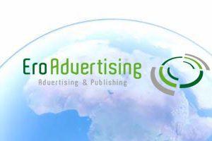 Ero-Advertising的追踪参数(Tracking Tokens)以及S2S Postback URL