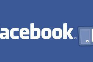 Facebook的追踪参数(Tracking Tokens)以及S2S Postback URL