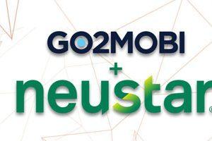 Go2Mobi的追踪参数(Tracking Tokens)以及S2S Postback URL