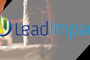 LeadImpact的追踪参数(Tracking Tokens)以及S2S Postback URL