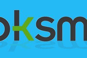 LookSmart的追踪参数(Tracking Tokens)以及S2S Postback URL