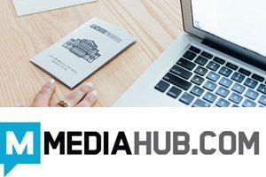 MediaHub的追踪参数(Tracking Tokens)以及S2S Postback URL