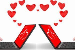 利用DatingFactory从零开始建立一个交友网