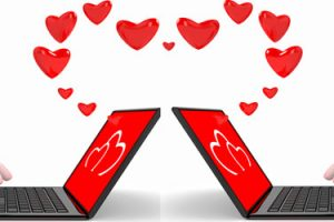 DatingFactory从零开始建立一个交友网1.jpg