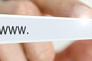 利用Tiny URL批量生成器让你的ROI提高37%