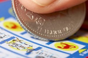 利用Zeropark PPV跑South Africa Lottery案例研究