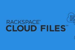 如何配置Rackspace File加速你的Landingpage