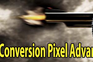 点击Landingpage上的链接或按钮时如何触发Facebook Pixel