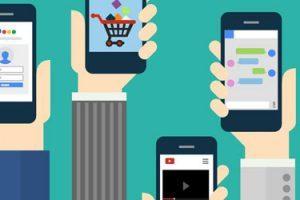 移动营销(Mobile Marketing) 新手如何起步?