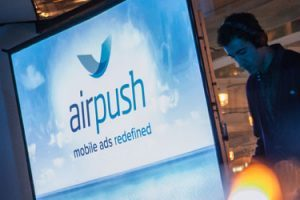 Airpush流量优化详解