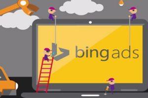 Bing Ads跑Health类Offer终极指南