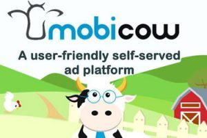 MobiCow的追踪参数(Tracking Tokens)以及S2S Postback URL