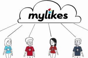 MyLikes的追踪参数(Tracking Tokens)以及S2S Postback URL