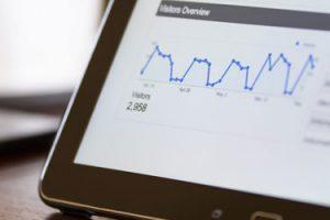 SelfAdvertiser的追踪参数(Tracking Tokens)以及S2S Postback URL