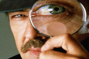 如何Spy到一个盈利的Offer