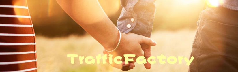 TrafficFactory的追踪参数(Tracking Tokens)以及S2S Postback URL
