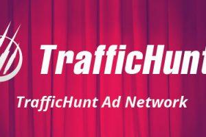 traffichunt.jpg