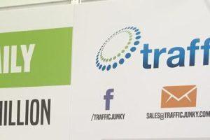 TrafficJunky的追踪参数(Tracking Tokens)以及S2S Postback URL