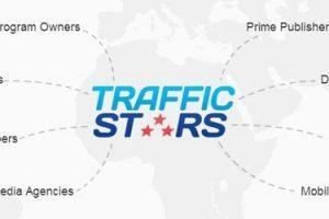 TrafficStars的追踪参数(Tracking Tokens)以及S2S Postback URL