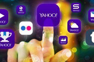 Yahoo Gemini的追踪参数(Tracking Tokens)以及S2S Postback URL