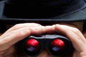 一个小插件让你扔掉所有的Spy工具