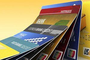 Media-Buyer如何利用信用卡高效的周转资金.jpg